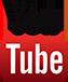 Вход на Youtube канал «Иркутское землячество Байкал»